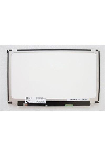 Acer Aspire 5538 5538G 40Pin Slim Led Ekran