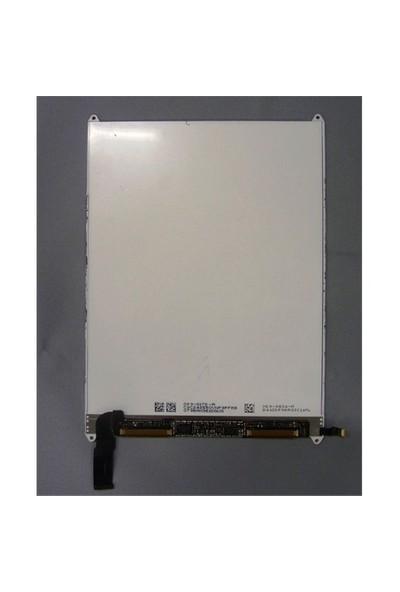 Apple İpad Mini Ekran Lcd Panel