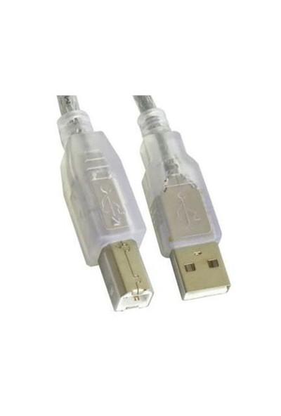 Codegen (CPM13)USB 2.0 Yazıcı KAblosu 3MT
