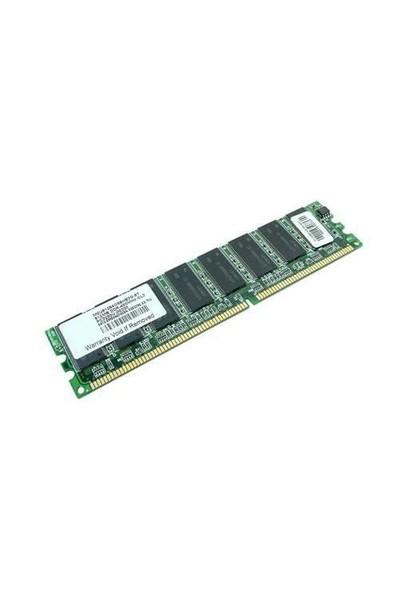 Oem 2 Gb Ddr2 800 Mhz Oem Ram