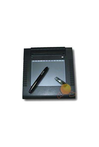 Waltop Bluetooth Pen Pad / Grafik Tablet