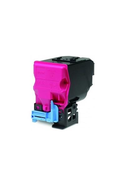 Epson C3900dn,Cx37 Magenta Toner