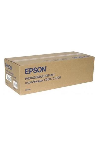 Epson C900 C1900 Dram Unıtesi