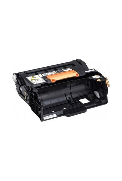 Epson Al-M400 Photoconductor Unıt