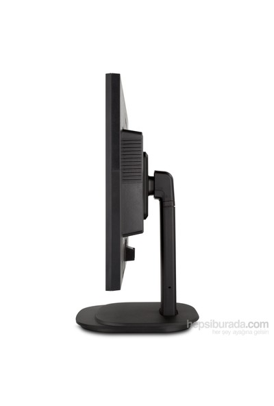 "Viewsonic VG2239M-LED 21.5"" 5ms (Analog+DVI+Display+USB+Hoparlör) Full HD LED Monitör"