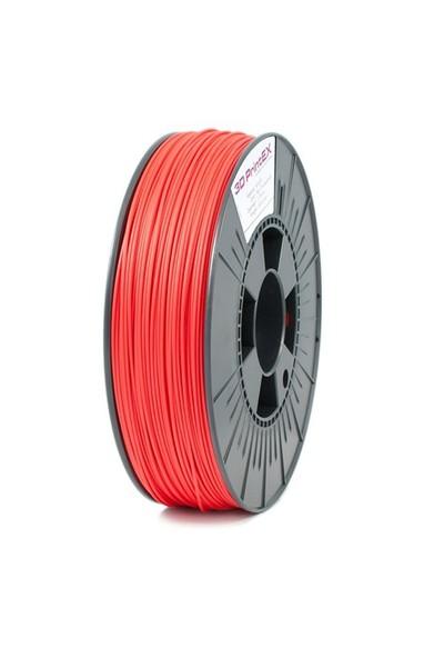 3D Printex 3D Yazıcı İçin HIPS Filament 1,75 mm, 750gr. (RD1)