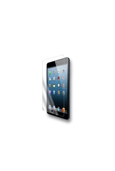 Romeca Screen iPad Mini Yansıma Engelelyici Şeffaf Parmak İzi Brakmayan Ekran Koruyucu 20235