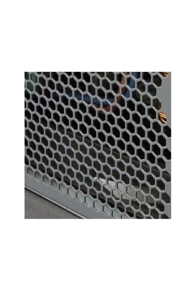Xigmatek NRP 500W Power Supply (NRP-PC502)