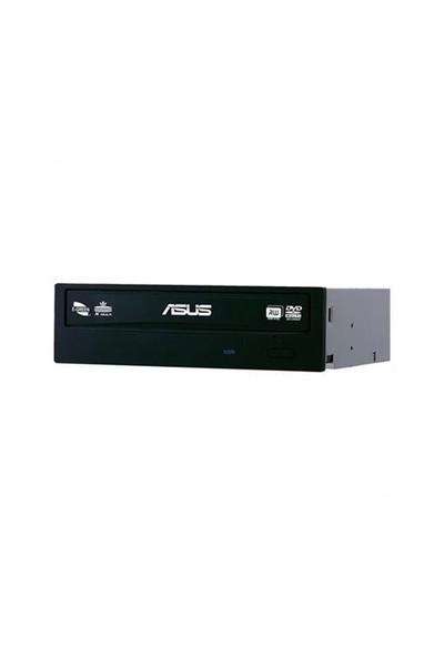 Asus 24X DRW-24F1ST/BLK/B/AS SATA Bulk DVD-RW