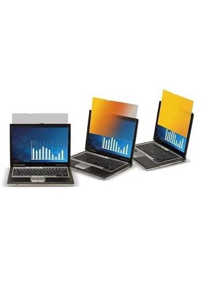 3M PF 15.6W Notebook/Monitör Ekran Filtresi