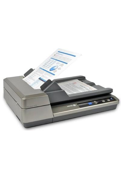 Xerox Documate 3220 ADF Hızlı Döküman Tarayıcı