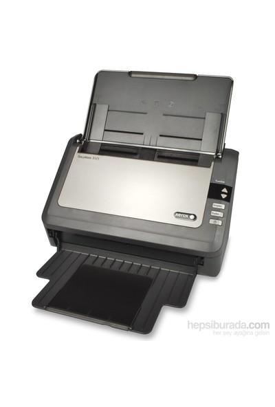 Xerox DocuMate 3125 Hızlı Döküman Tarayıcı