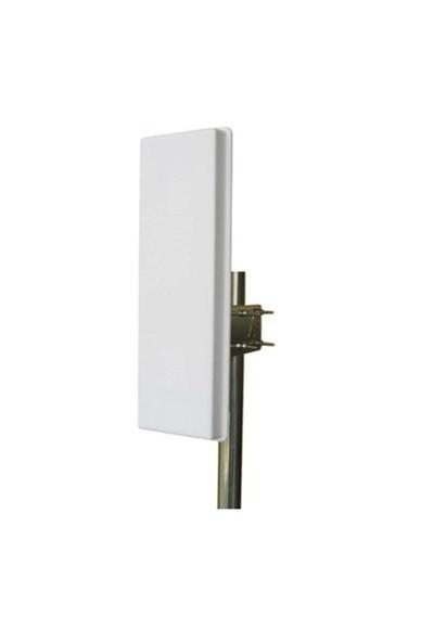 Engenius Esap515918d60a 5.8Ghz 18Dbi Sector Mımo Anten