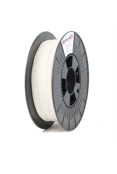3D Printex 3D Yazıcı İçin TPC FLEX 45 Filament 1,75 mm, 500gr. (NA1)