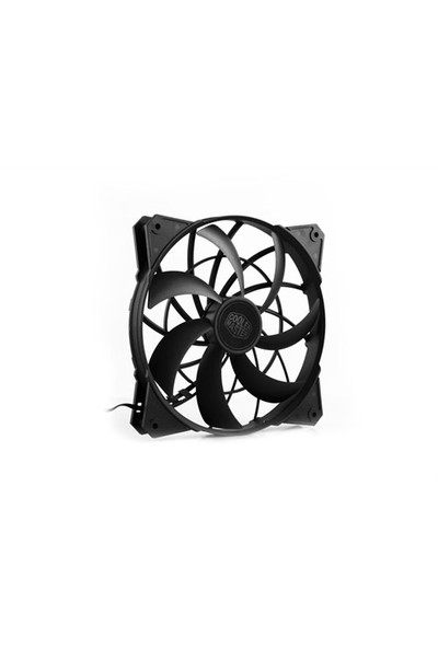 Cooler Master Ra-Fan-18025-3P 18025 180*180*25Mm Kasa Fanı