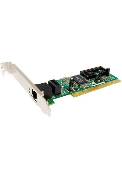 Edimax EN-9235TX-32 Gigabit Ethernet PCI Ağ Adaptörü