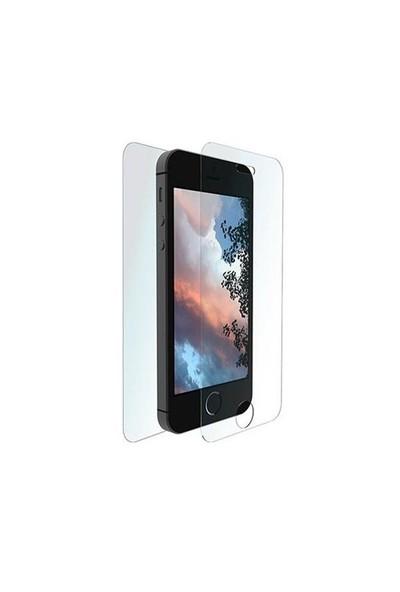 Otterbox Iphone 6 Full Arka Ön Darbe Koruma Fılm