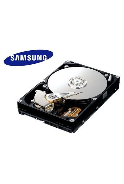 Samsung 500GB 7200RPM 16MB SATA2 Sabit Disk HD502HJ