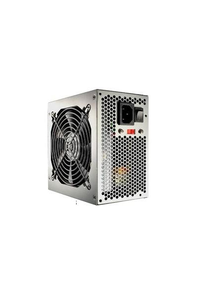 Cooler Master Rs-350-Psapı3-Se 350W Elite Power Supply