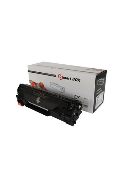Canon Crg-737 Mf211 - Mf212 - Mf216 - Mf217 - Mf226 - Mf229 Toner