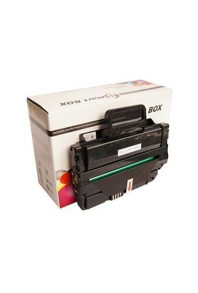 Xerox Phaser 3250 Muadıl Toner Yuksek Kapasıte - 106R01374