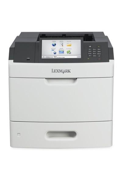 Lexmark MS812de Mono Laser Yazıcı