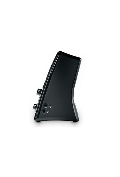 Logitech Z523 Siyah Speaker (980-000321)