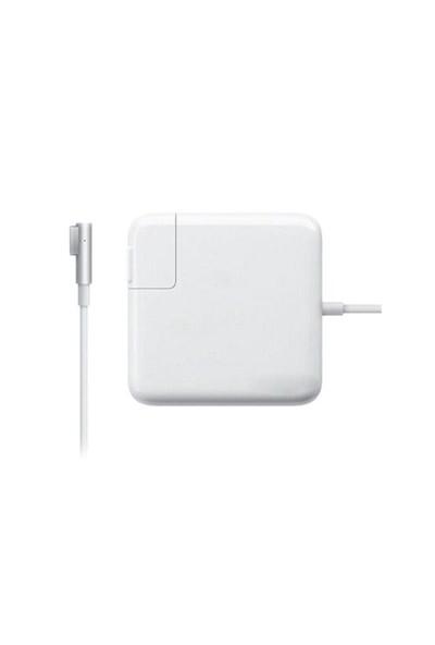 Nyp Apple Macbook 16.5V 3.65A Adaptör Magsafe (L Tıpı)