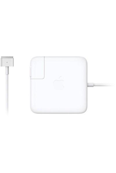 Nyp Apple Macbook 20V 4.25A Adaptör Magsafe (T Tıpı)