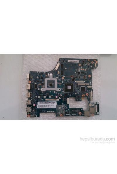 Lenovo G480 G580 Laptop Anakart