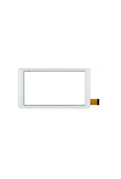 Vestel 7 Wifi 7 İnç Tablet Dokunmatik Ekran
