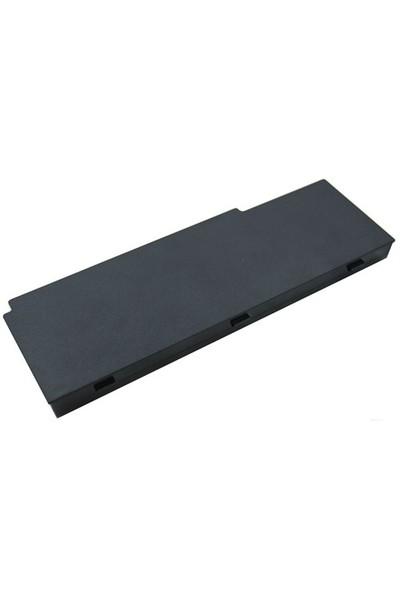 Retro RACL-044 Acer Aspire 5710G, 5720G, 5930G 6 Cell Notebook Bataryası