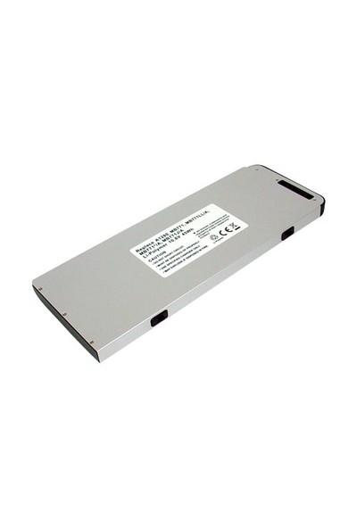 "Retro APPLE MacBook 13"" Notebook Pili RML-015"