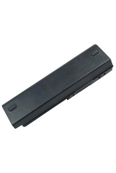 Retro RCL-039 Hp G50, G60, Pavilion dv5, dv6, KS526AA 9 Cell Notebook Bataryası