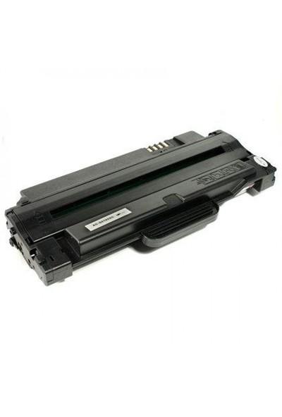 Kripto Samsung Laserjet Scx 4623Fn Toner Muadil Yazıcı Kartuş