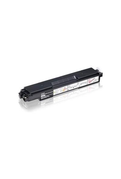 Epson C13s050610 Waste Toner Box-Al-C9300dn, Al-C9300dtn, Al- 24