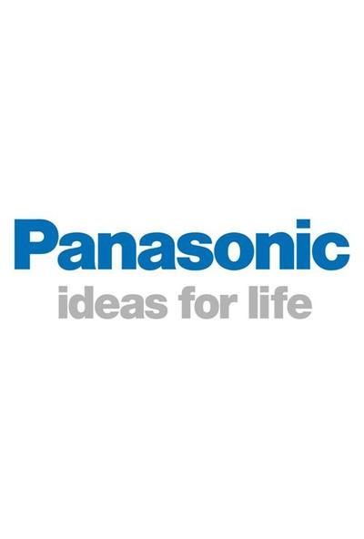 Panasonıc Kx-Fad422x Mb-2575-2545-2515-2270-2230 Drum