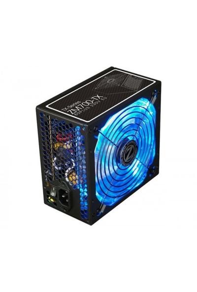 Zalman ZM700-TX 700W 14cm +80 Plus Power Supply