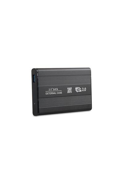 S-Link Harddisk Kutusu Sl-Hdc35 Harici 2.5 Usb 3.0 Sata
