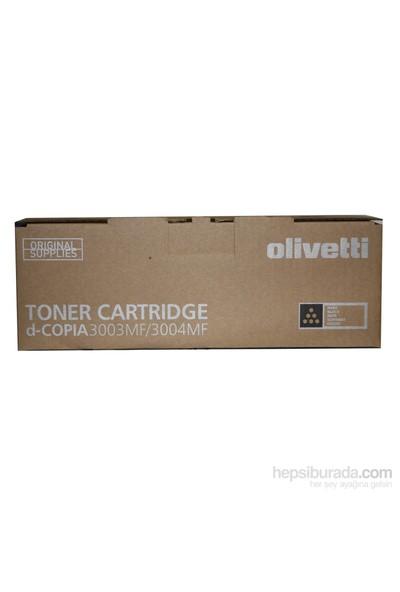 Olıvettı D-Copia Mf3003-3004 Toner
