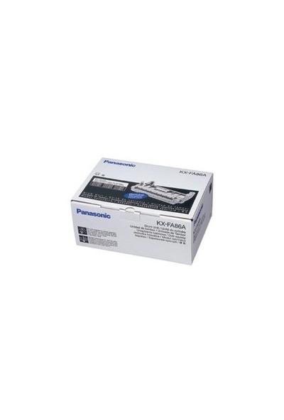 Panasonıc Kx-Flb801-811-851 Drum Unıt (Kx-Fa86a)