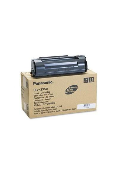 Panasonıc Uf-585-590-595-1606-3380-6100 (Ug-3350)