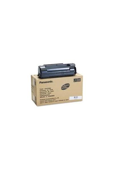 Panasonıc Uf-585-590-595-5300-6300-3380 (Ug-3380)