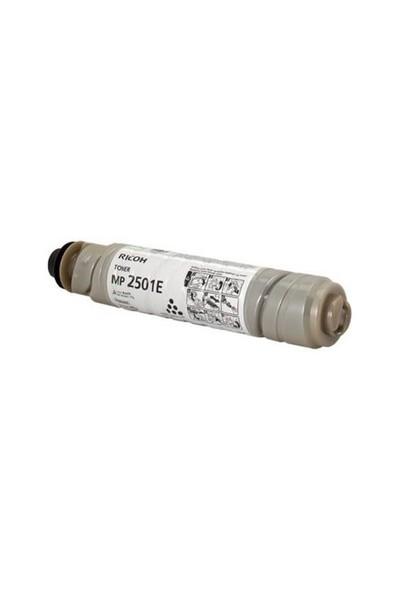 Rıcoh Mp 2001Sp-2501Sp-2501 Toner