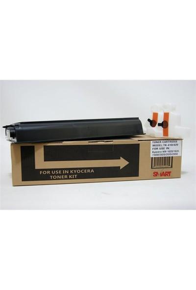 Mıta Tk-420 Muadil Toner Km2550