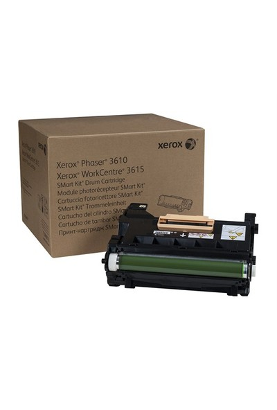 Xerox 113R00773 Phaser 3610/WC 3615 Drum
