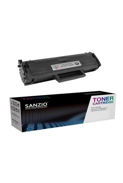 Sanzio Samsung Mlt D111 S Muadil Toner Samsung Mlt D111 S Muadil Toner