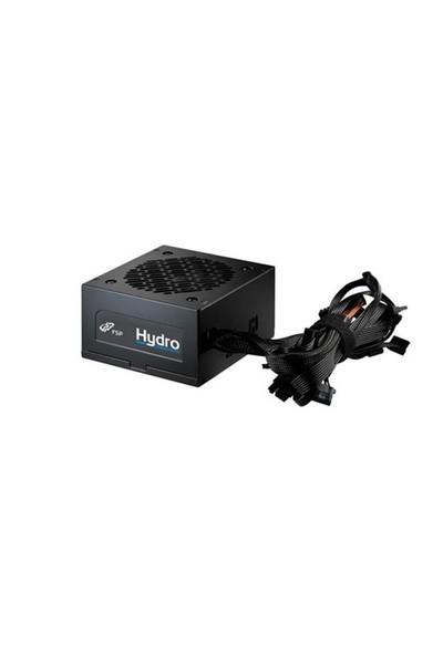 Fsp Hd700 700W 80 Plus Bronz Aktif Pfc Power Supply