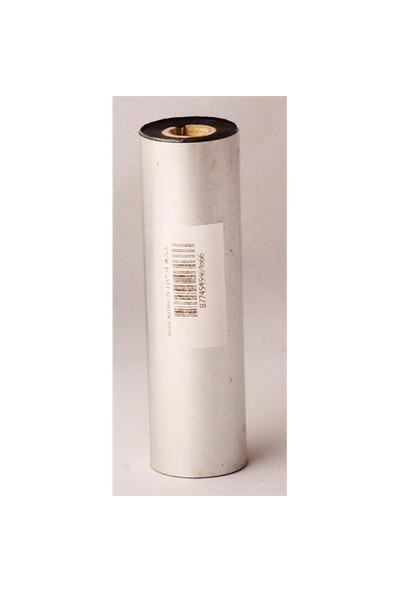 Oem 110-74 Wax Rıbbon Tlp-2844-Os-214-Os-2140