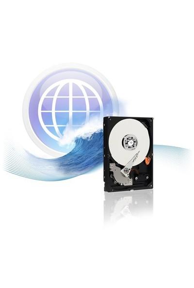 WD Blue 250GB 16MB 7200rpm Sata3 3,5'' Sabit Disk WD2500AAKX